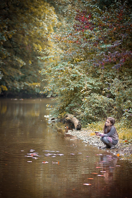 kinderfotografie-kinderfotos-braunschweig-wolfsburg-lehre-peine-fosanphotography-sandramette-2