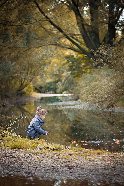 kinderfotografie-kinderfotos-braunschweig-wolfsburg-lehre-peine-fosanphotography-sandramette-3