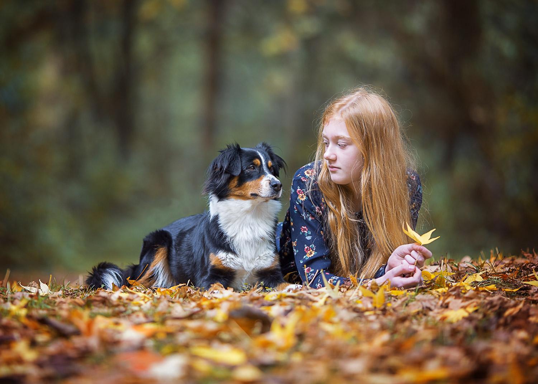 kinderfotografie-kinderfotos-braunschweig-wolfsburg-lehre-peine-fosanphotography-sandramette-8