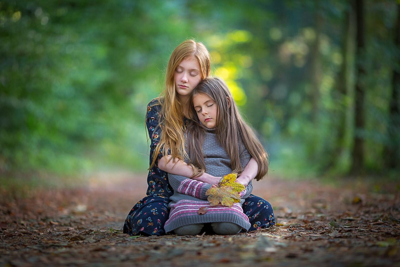 kinderfotografie-kinderfotos-braunschweig-wolfsburg-lehre-peine-fosanphotography-sandramette-9