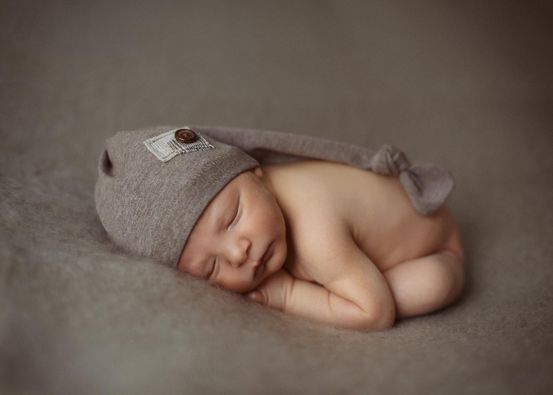 babyfotos-neugeborenenfotos-braunschweig-wolfsburg-lehre-3