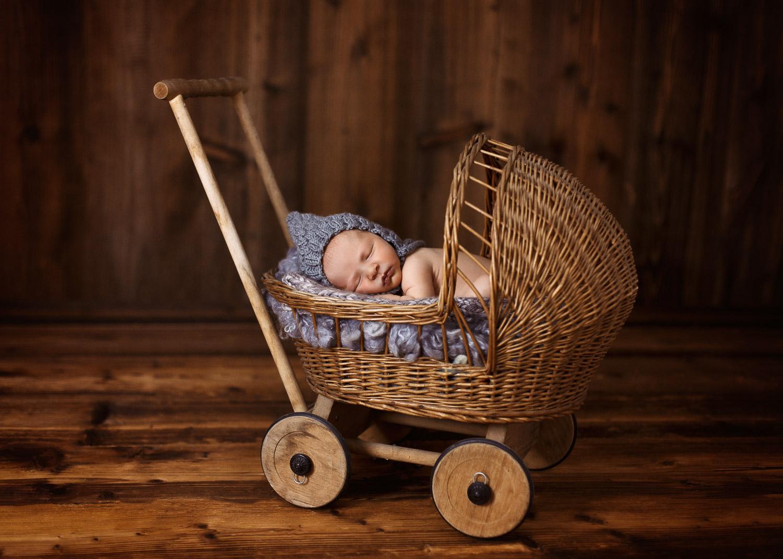 babyfotos-neugeborenenfotos-braunschweig-wolfsburg-lehre-4