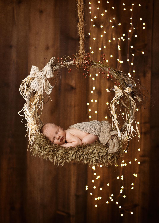 babyfotos-neugeborenenfotos-braunschweig-wolfsburg-lehre-5