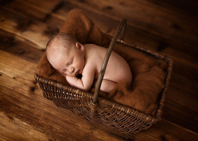 babyfotos-neugeborenenfotos-braunschweig-wolfsburg-lehre-6
