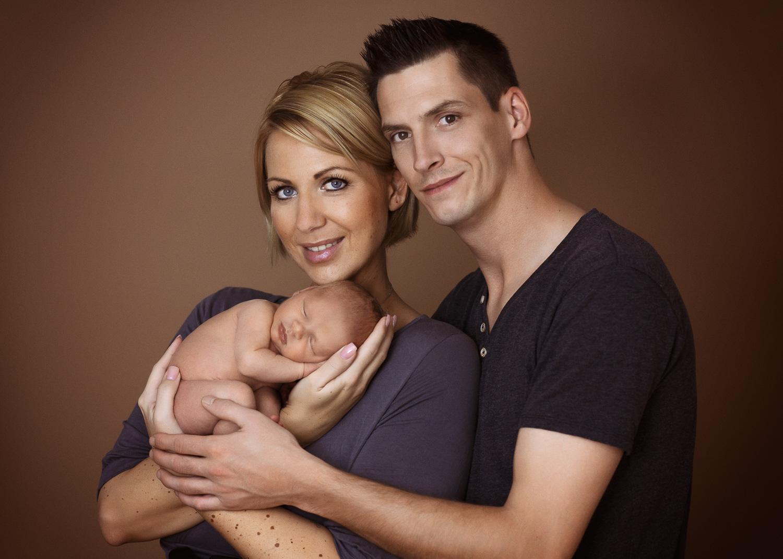 babyfotos-neugeborenenfotos-braunschweig-wolfsburg-lehre-8