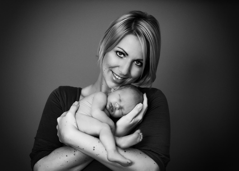 babyfotos-neugeborenenfotos-braunschweig-wolfsburg-lehre-9
