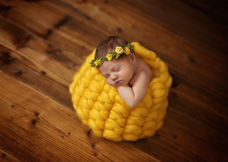 newbornphotography-braunschweig-wolfsburg-lehre-sandramette-fosanphotography-10
