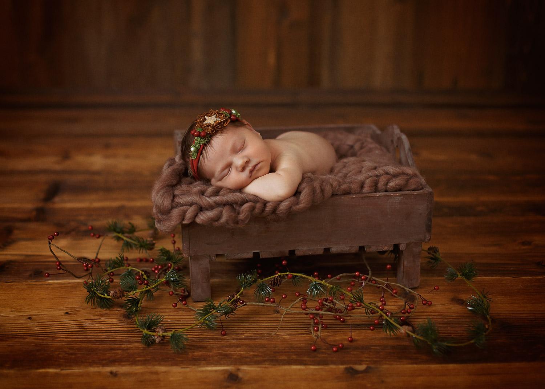 newbornphotography-braunschweig-wolfsburg-lehre-sandramette-fosanphotography-12