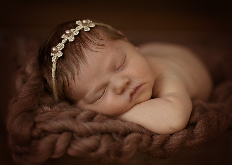 newbornphotography-braunschweig-wolfsburg-lehre-sandramette-fosanphotography-13