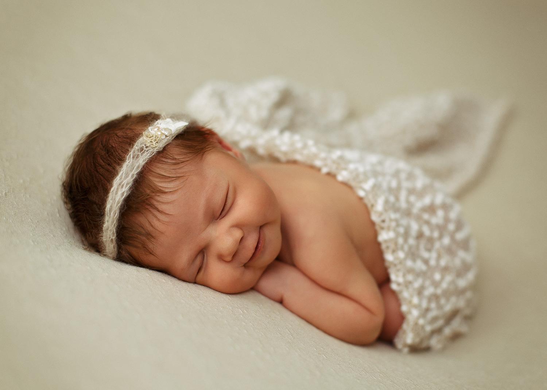 newbornphotography-braunschweig-wolfsburg-lehre-sandramette-fosanphotography-19
