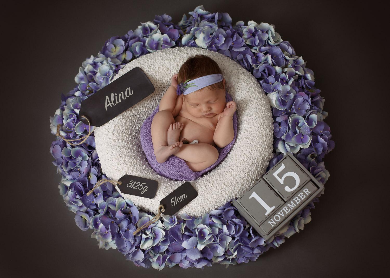 newbornphotography-braunschweig-wolfsburg-lehre-sandramette-fosanphotography-2