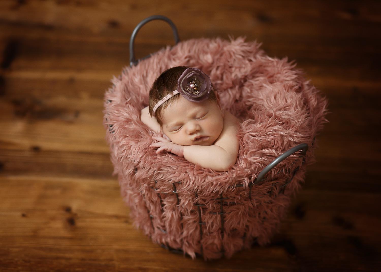 newbornphotography-braunschweig-wolfsburg-lehre-sandramette-fosanphotography-4